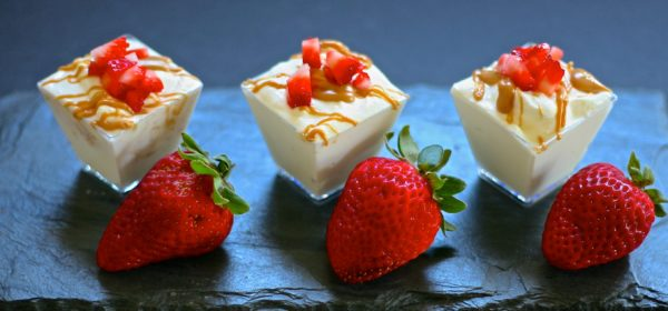 simple dessert 3
