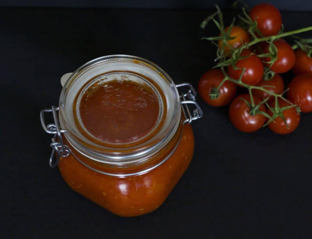 fresh tomato sauce recipe1