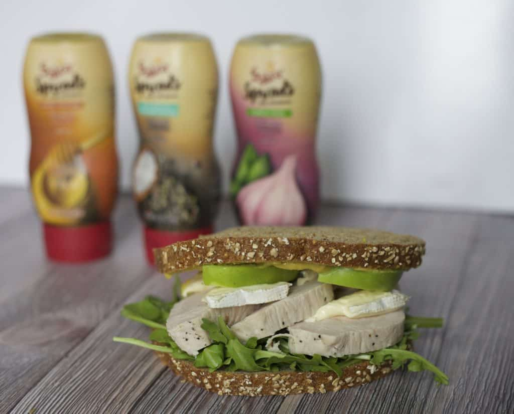 roasted turkey apple brie sandwich1