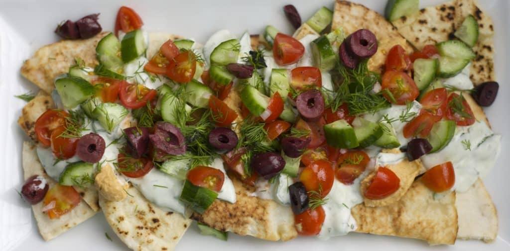 mediterranean nachos1