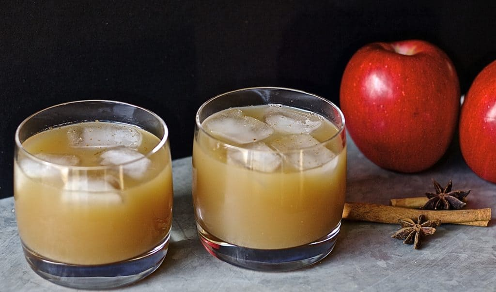 apple cider cocktail1