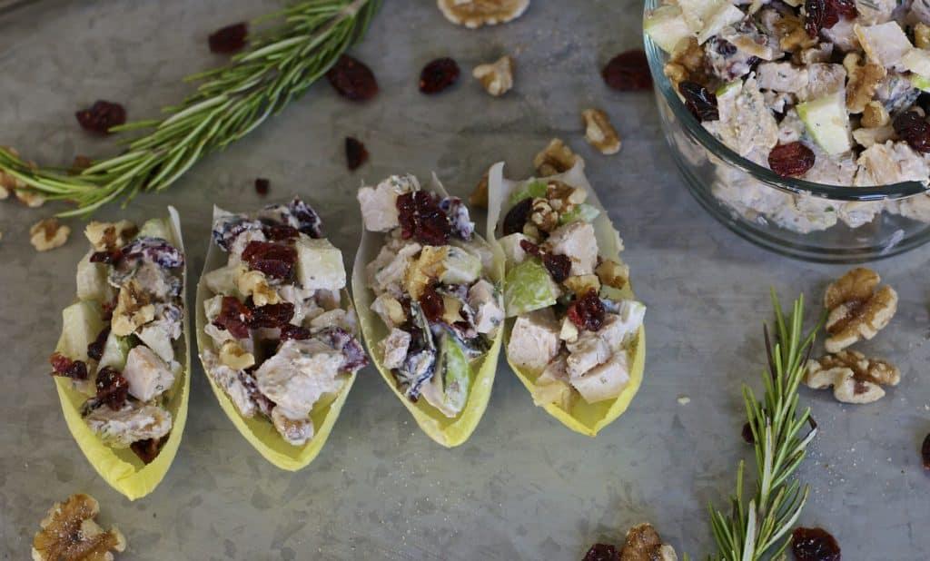 rosemary chicken salad2