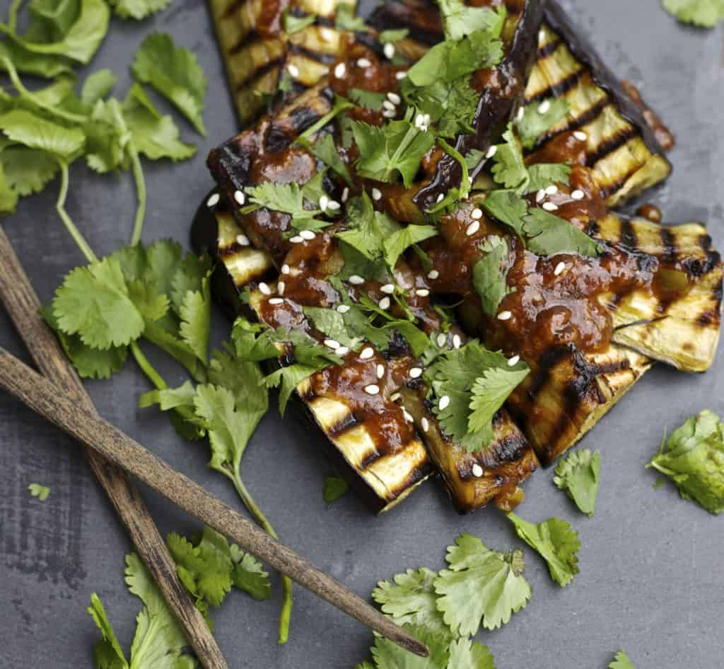 grilled sichuan-style eggplant3