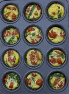egg muffin recipe3