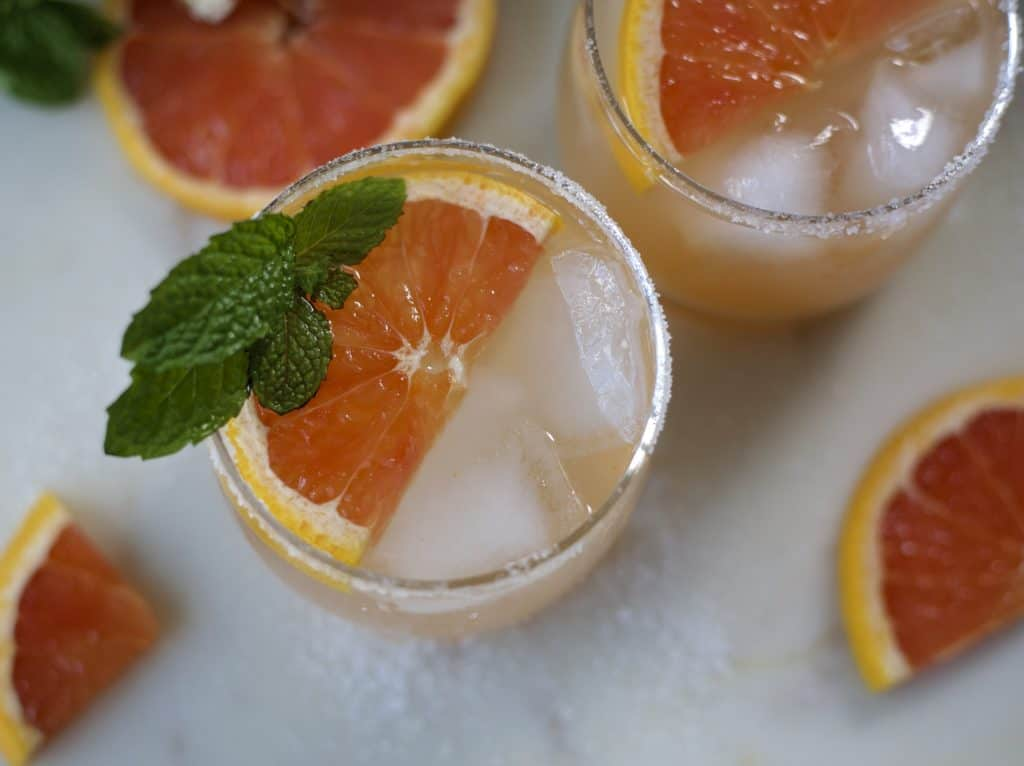 salty dog grapefruit cocktail recipe1