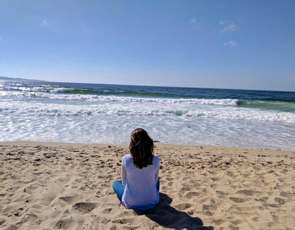 guided meditation 1