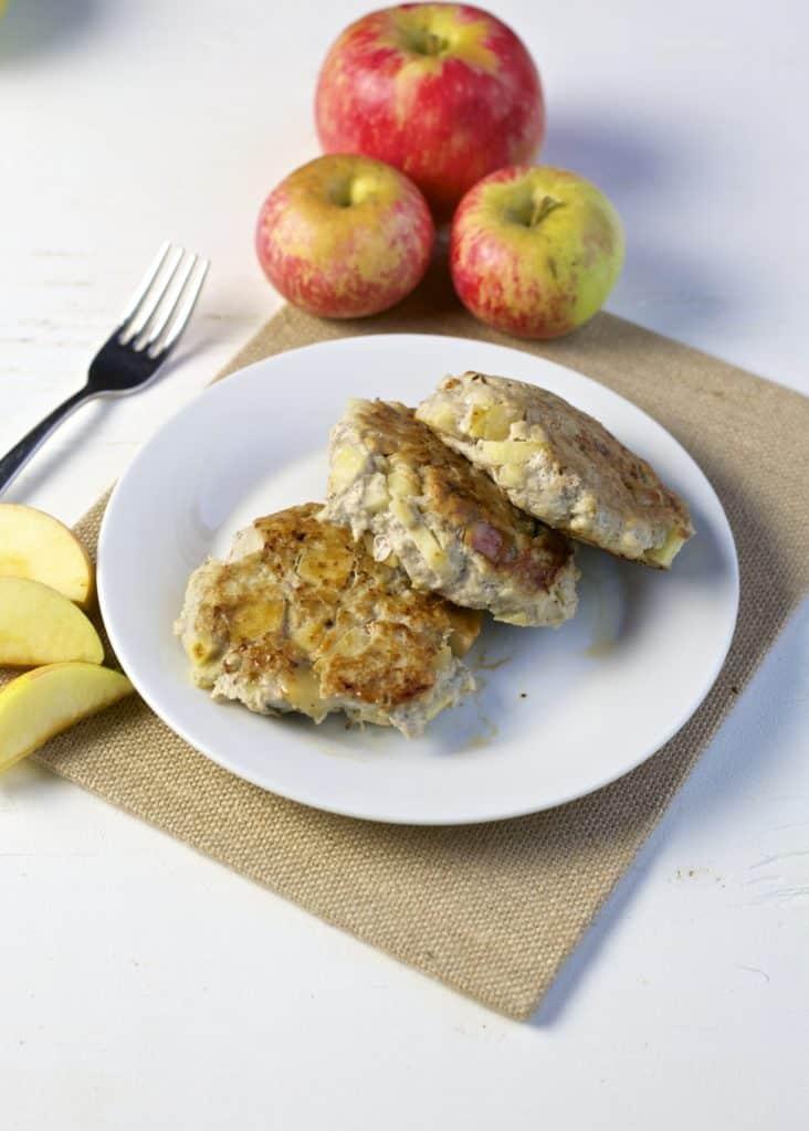 chicken apple sausage2