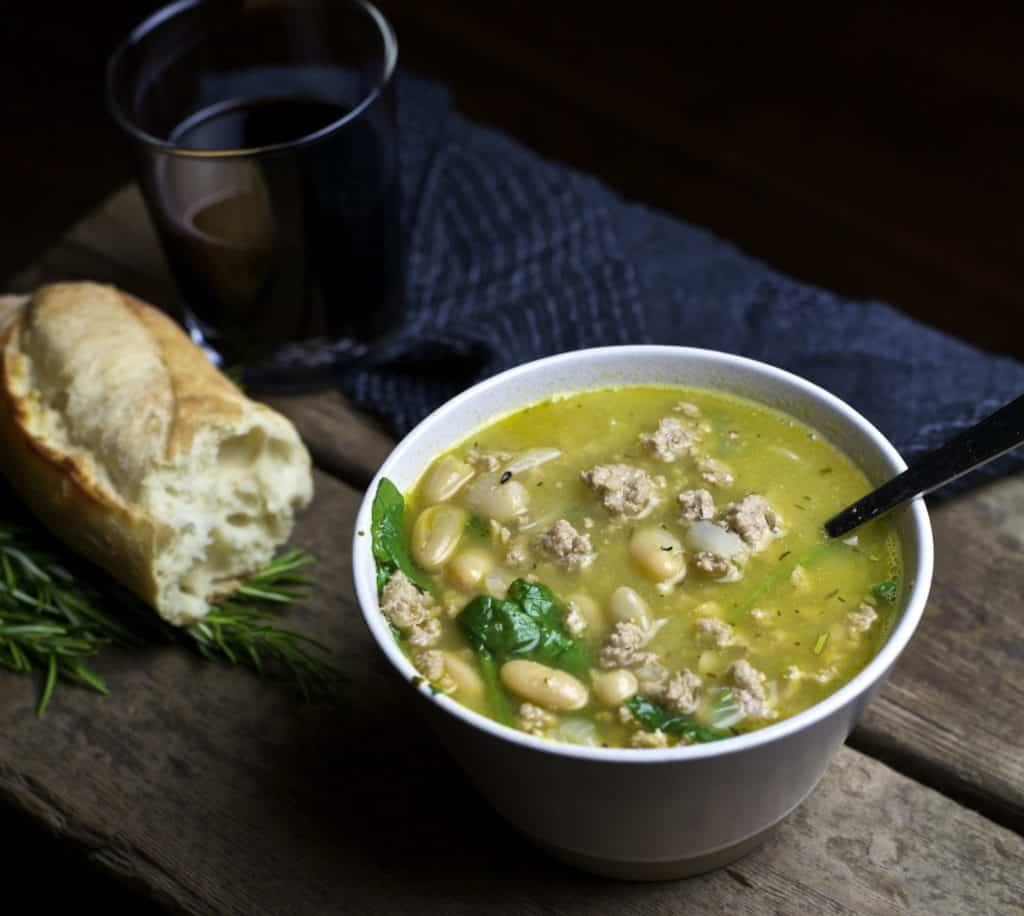 hearty and healthy soup recipes2