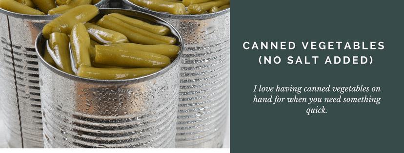 dietitian pantry items4