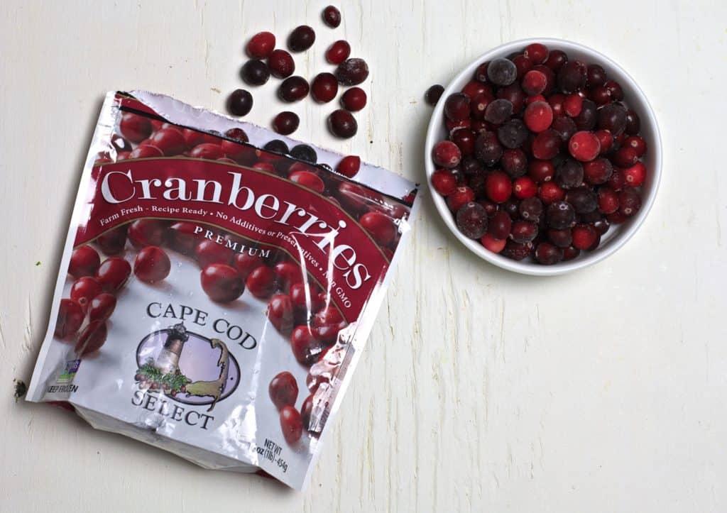 cranberry salsa3