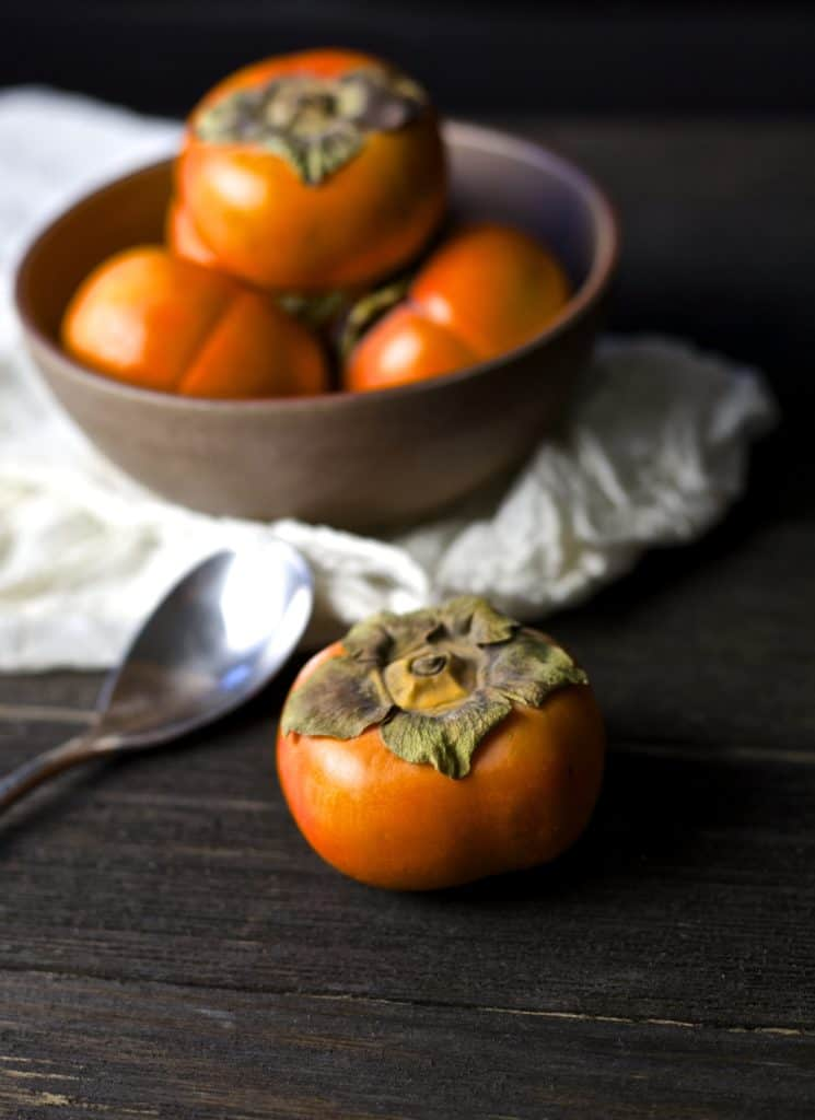 health benefits persimmons7